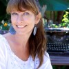 09/15 So You Want to Write a Novel? with T. Greenwood