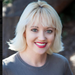 11/09 Around the Writers' Table with Kristen Fogle:  FREE Panel at  Hervey/Point Loma Library