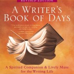 2018-01/17 A Writer's Book of Days—First the Book, Now the Class—with Judy Reeves