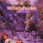 02/16 Reading and Q&A with author William Luvaas