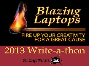 06/09 Join Blazing Laptops TODAY!