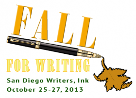 fallforwriting-sdwi2013-smaller
