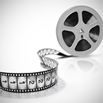 Film-Reel-screenwriting-publicdomain