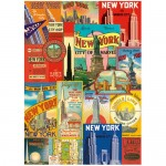 collage-nyc-places-travel-publicdomain