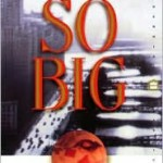 03/29 Writers Read Book Group: So Big by Edna Ferber