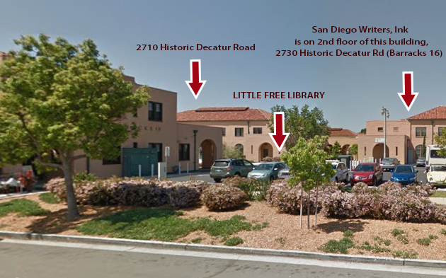 LIttleFreeLibrary-diagram