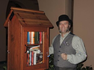 jeffrey-vaca-littlelibrary