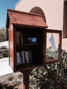 littlefreelibrary-inside