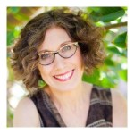 Interview with Janice Steinberg by Gray Thoron