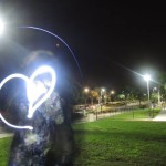 heart-light-art-park-publicdomain
