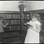 kids-library-child-girl-boy-reading-publicdomain
