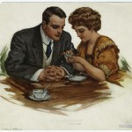 romance-couple-tea-characters-love-publicdomain