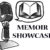 memoirshowcase