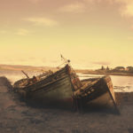 boat-beach-landscape-abandoned-old-stuck-blocked-alone-conflict-publicdomain