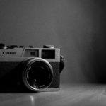 camera-old-photography-art-seeing-vision-publicdomain