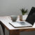 laptop-desk-plant-workplace-blogging-computer-writing-howto-publicdomain