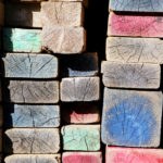 logs-wood-colors-writersblock-buildingblocks-modules-art-seeing-visualization-publicdomain