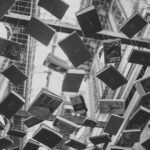 hanging-books-publicdomain