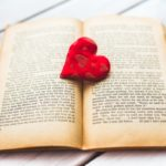 heart-love-books-publicdomain