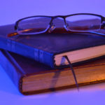 reading-books-glasses-writing-research-publicdomain